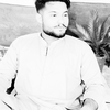 saif, 30, г.Исламабад