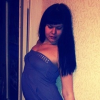 Юлия, 30 лет, Рыбы, Красноярск