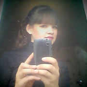 Светлана, 23, г.Карпинск