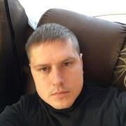 Дмитрий Петракович, 29, г.Каменск-Уральский