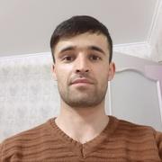MAXMо 30 Якутск