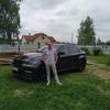 Сергей, 32, г.Шклов