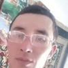Дауренбек, 26, г.Тараз (Джамбул)