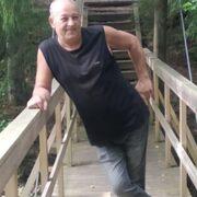 mihhail 55 лет (Весы) хочет познакомиться в Раквере