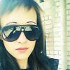 Алина, 30, Дніпро́