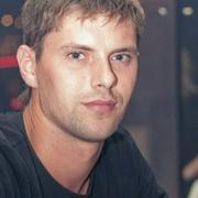 Алексей, 32, г.Тамбов