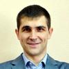 Юра Любимов, 35, г.Минск