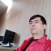 Sobitjon Musayev 42 Ташкент