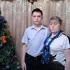 НАТАЛЬЯ, 62, г.Ишимбай