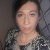 светлана, 29, г.Калининград