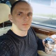 иван 31 Новосибирск