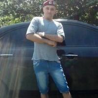 Ваня, 38 лет, Телец, Донецк
