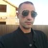 Вадим, 46, г.Новосибирск