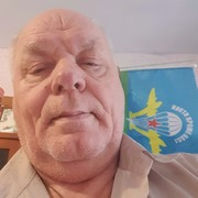 Влад, 71, г.Оренбург