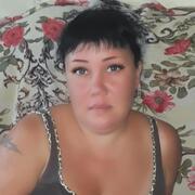 лилёк 81 Ульяновск