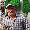 Александр, 55, г.Магнитогорск