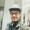 mustafa, 25, Izmir