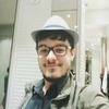 mustafa, 26, г.Измир