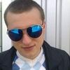 Артем, 26, г.Черкассы