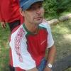 Олег, 50, г.Брест
