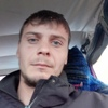 Леха, 29, г.Сумы