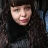Кристинка, 24, г.Борисов
