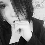 Алина 18 лет (Водолей) Новгород Северский