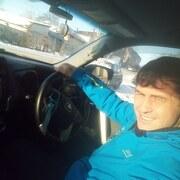 Рамис Мингазетдинов, 31, г.Елабуга