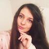 Кристина, 28, г.Владимир
