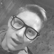 влад, 21, г.Егорьевск