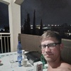 Daniil, 31, г.Краснодар