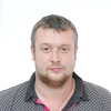 Костя, 30, г.Полтава