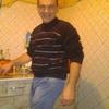 Pavel, 44, Pokrov