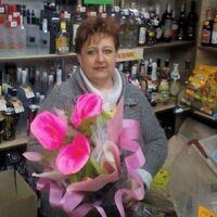 ирина, 51 год, Телец, Бишкек