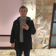 Славян, 28, г.Богданович