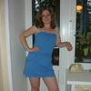 Ирина, 27, г.Люберцы