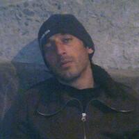 GIORGI, 45 лет, Овен, Тбилиси