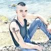 Γιαννης Αγαλιωτης, 26, г.Афины