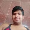 lucky, 21, г.Gurgaon