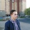 Дмитрий, 18, г.Санкт-Петербург