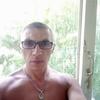Раушан, 36, г.Кыштым