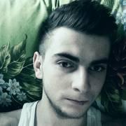 Виталий, 26, г.Кингисепп