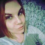 Виктория, 26, г.Ташкент