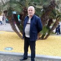 masim, 58 лет, Лев, Баку