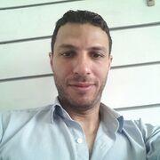 Евгений, 37, г.Апрелевка
