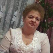 Лидия, 58, г.Волосово