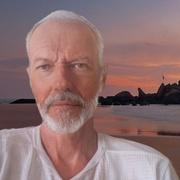 Серёга Спокойной 38 лет (Дева) на сайте знакомств Уйского
