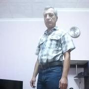 Эдаард Деменко 56 Краснодар