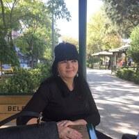 Лідія, 59 років, Рак, Львів