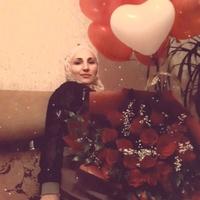 havva, 33 года, Весы, Грозный